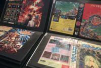 ゲーム保存協会、20世紀のPCゲーム6300作を一般公開 貴重な作品を実機上でプレイ可能