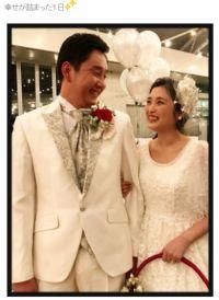 石川梨華の結婚パーティーにモー娘。OGが出席 実父に向けた「ハピサマ」が想像するだけで泣けてくる