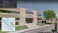 ゲームで腹を立て母親を射殺 米国で28歳男性、殺人容疑で逮捕