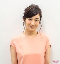 「どんな時も明るく前向きな彼を心から尊敬」 高梨臨、サッカー槙野智章との結婚報告