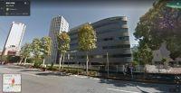 ソニー・ミュージックの「SME乃木坂ビル」、譲渡先はジャニーズ事務所 地下スタジオはソニーが継続利用