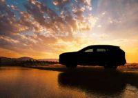 トヨタ、新型「RAV4」の発表を予告 NYモーターショーで披露
