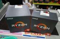 3万円台で6コア/12スレッドCPUが買える時代 Ryzen 5の実力は?