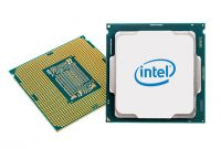 Intelが第8世代の新型CPU発表