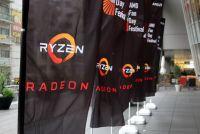 AMD FAN DAY FESTIVAL連動でRyzenの狙い目度がアップ