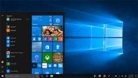 Windows 10次期大型アップデートは「Spring Creators Update」へ 完成間近に新機能も