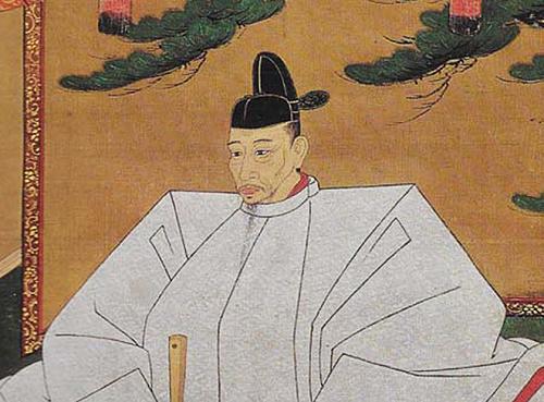 豊臣 秀吉 が 行っ た こと 全国統一を成し遂げた豊臣秀吉:社会安定化のために構造改革