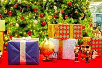 Xmasプレゼントはコレで決まり!「天才キッズ特需」で伸びる知育玩具