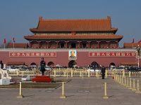 【中国だより】中国のイノベーションは本物か UBS中国が認めた競争力