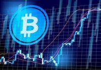 コインチェック、「廃業」憶測を否定 仮想通貨事業を継続へ