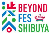 「BEYOND FES 渋谷」10月20日開幕! パラスポーツの魅力に触れる23日間