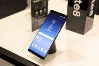 「Galaxy Note8」のここが凄い 抑えるべき3つのポイント
