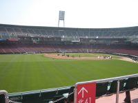 【プロ野球】人気の球場ランキング 各項目でパ・リーグ人気が止まらない!