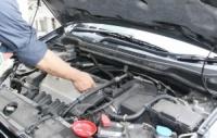 トヨタ自動車が期間従業員を正社員へ その背景は?