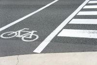 「自転車保険」義務化への動き 事故への備えはしていますか?
