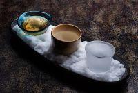 海外でも人気の日本酒 なぜ日本酒が注目されているのか?