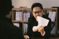 上司や同僚が発達障害 どのように付き合うべきか?