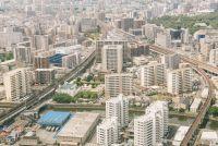 「安心R住宅」が一転、売主に不利な制度へ。事実上、専任媒介を強制