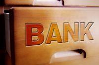 みずほ銀行が今後10年で1万9000人削減