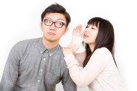 いい夫婦の日 理想の夫婦に近づくための心得