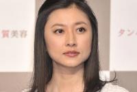 菊川怜 結婚から3週間…新婚早々「夫と別居」の意外な光景
