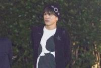 """山本裕典 電撃解雇2カ月…初めて語った""""経営者転身の今"""""""