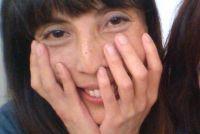 林葉直子 ブログ半年沈黙に心配の声…余命1年肝硬変闘病の今