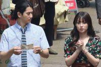 深田恭子 女子人気急上昇の秘訣見せた「ロケ現場での神対応」