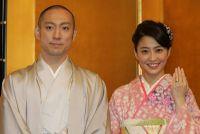 小林麻央さん 愛する夫・海老蔵とスピード婚した感動の理由