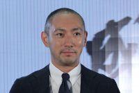 山田純大のブログに「海老蔵さんをよろしく」とコメント殺到