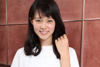 18歳女優・志田彩良「好きな人できたらパパに報告します!」