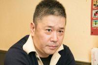 """覚せい剤逮捕から4年…""""あの二世俳優""""が3度目婚を初告白"""