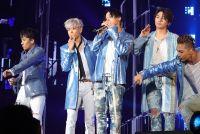 BIGBANG SOL、入隊前に結婚!所属事務所認めファンに衝撃