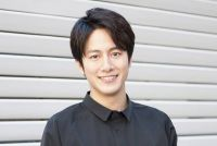 溝端淳平が心に刻んだ「車いすの蜷川幸雄さんの言葉」