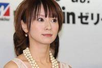鈴木亜美 整形疑惑に怒り「何も知らないのに、何言ってるの?」