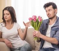 夫の不倫で壊れちゃった妻…家庭はここまで地獄になる