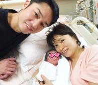 保田圭だけじゃない、つらい妊活を乗り越えて出産した芸能人たち