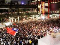 台日戦、記録的視聴率  台湾総人口の半分が観戦=WBC