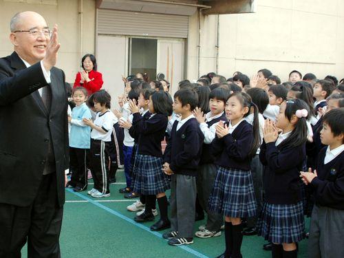 学校 横浜 山手 中華 横浜山手中華学校