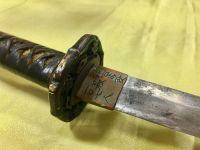 衛兵切りつけ  凶器は「南京事件」の展示物  容疑者が犯行前に窃盗/台湾