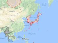「台湾の標準時変更を」  市民が発議  中国大陸の従属からの脱却ねらう