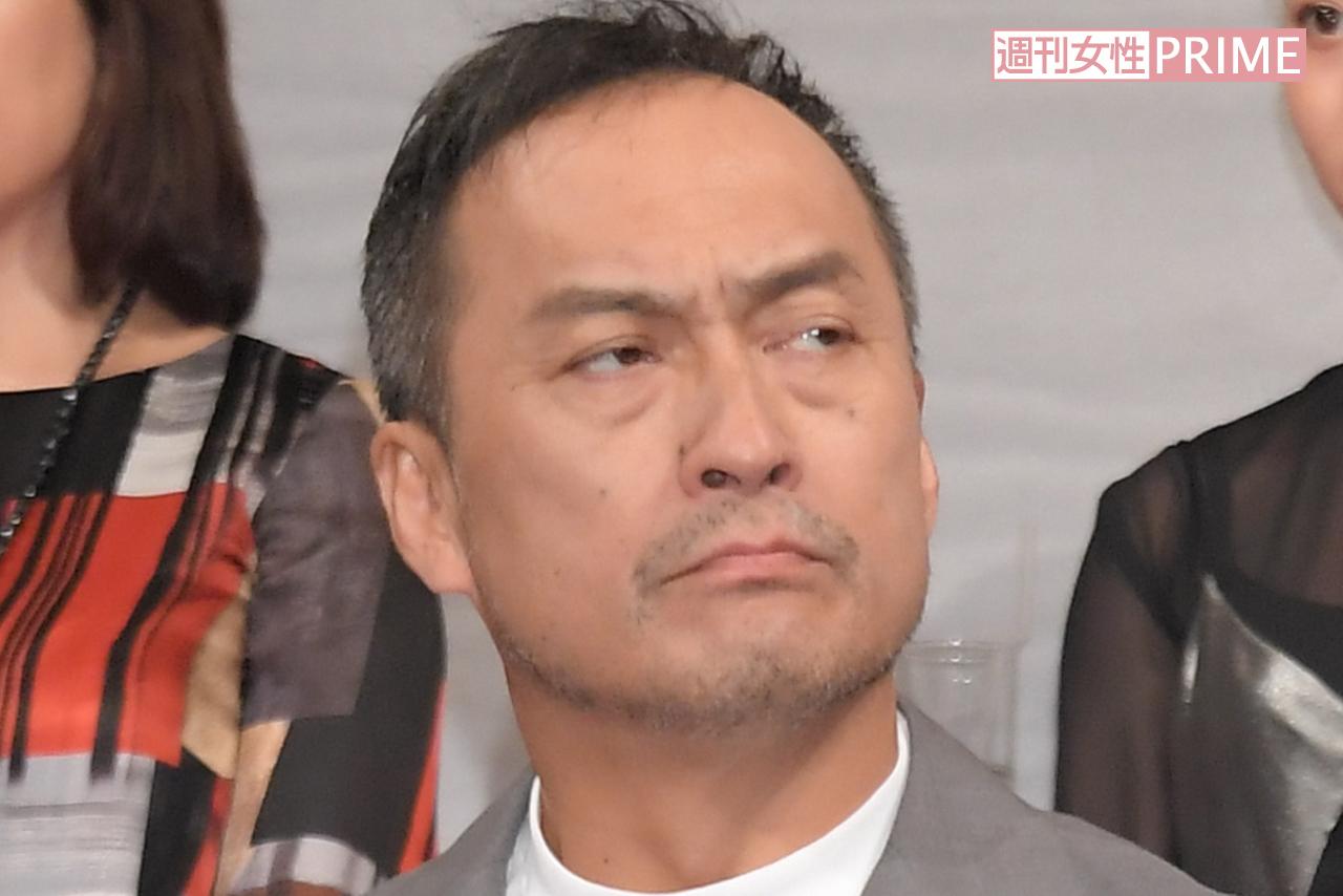 """南果歩 News: 渡辺謙、会見を回避するも南果歩との""""定年離婚""""Xデーは杏の"""