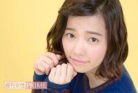 『ひよっこ』島崎遥香、由香役の誕生秘話「友達役には適さないと言われて…」