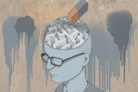 1万人を診察した脳神経外科医に聞く「定年認知症」にならないための3ステップ