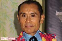 片岡鶴太郎、離婚発表も30年別居中のある意味ストイックな不倫疑惑