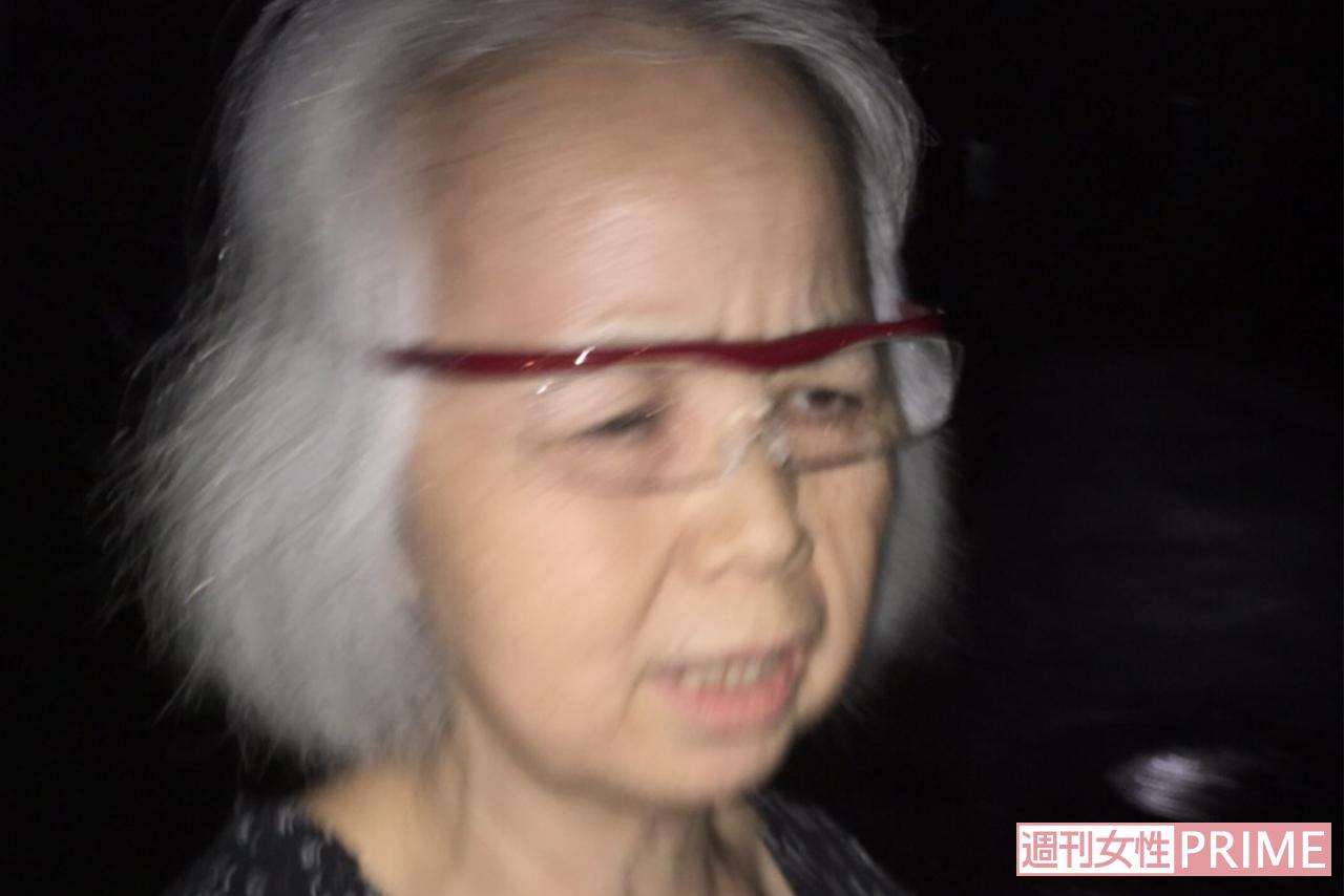 創価学会 引越しおばさん