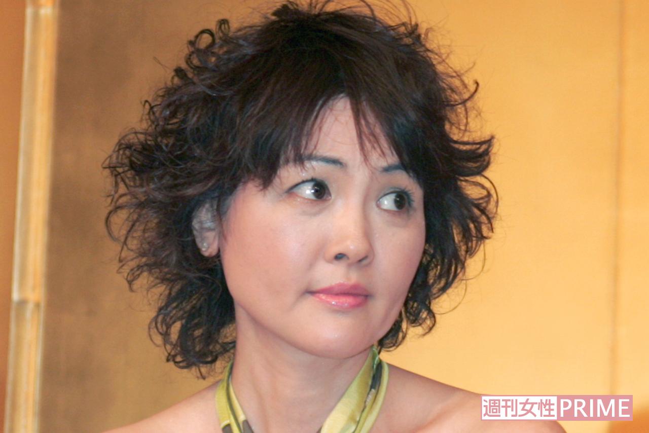 Yuri - タグ検索:SSブログ
