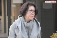 秋篠宮家はご存知か!  眞子さまの婚約者・小室圭さん母「400万円」借金トラブル