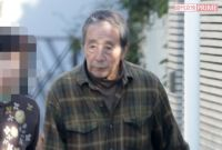 田中邦衛は本当に「元気」なのか、近隣住民の証言でわかった妻との自宅闘病