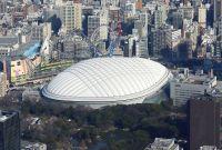 嵐の東京ドームコンサート、メンバーこだわりのケータリング蕎麦が美味しそう